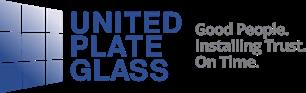 United Plate Glass of Sunbury, PA
