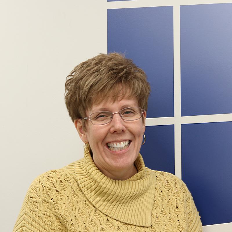 Cindy Boblick
